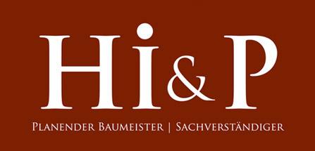Ing. Franz Hinteregger & Partner GmbH - Logo