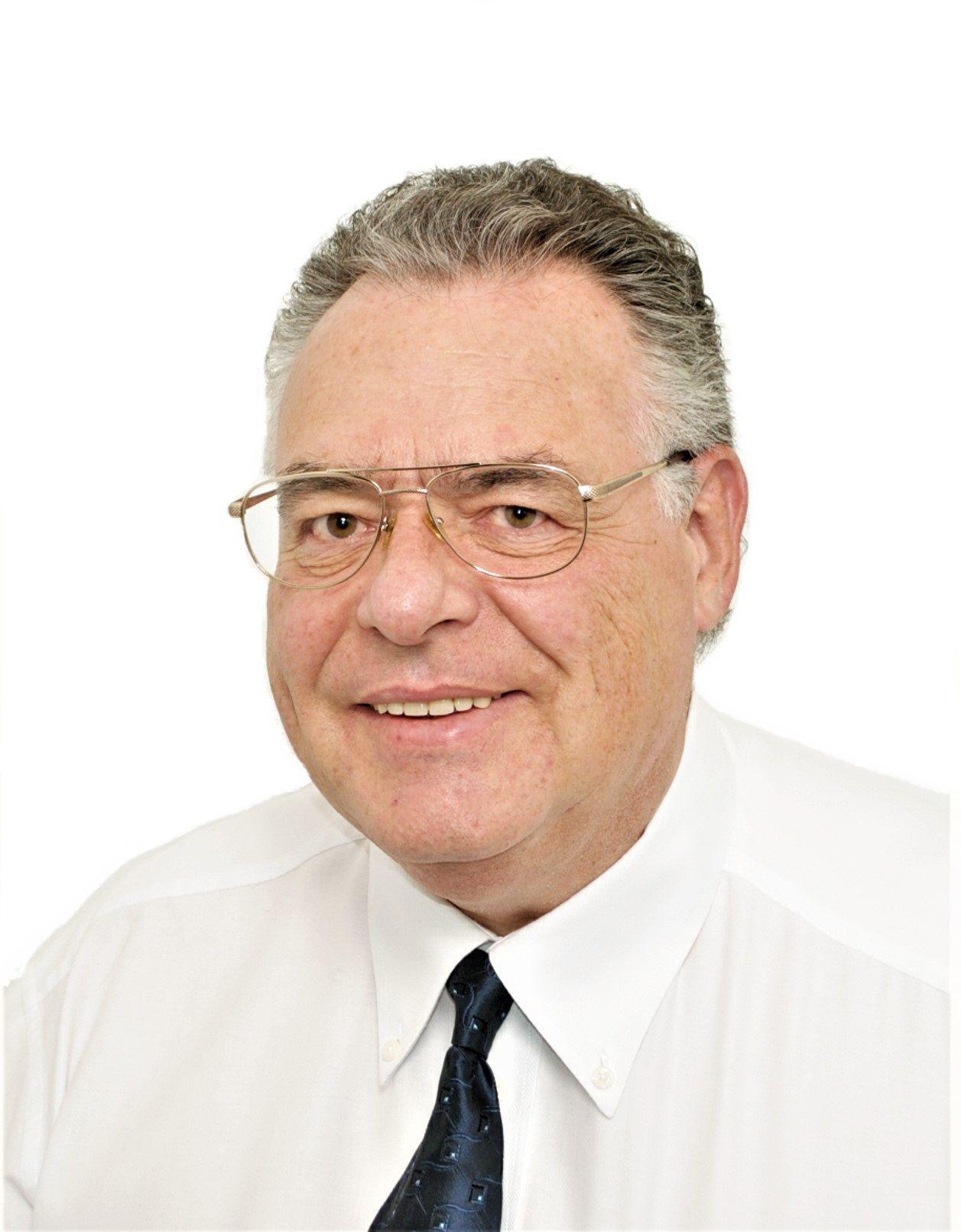 Ing. Manfred Gatternig